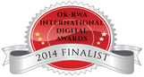 OK RWA International Digital Awards